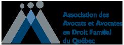 AAADFQ Logo