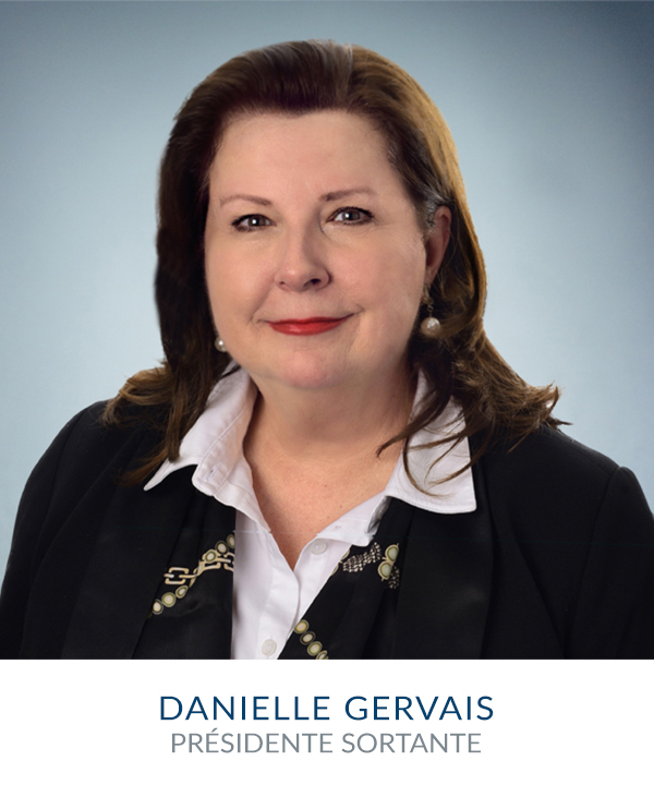 DanielleGervais